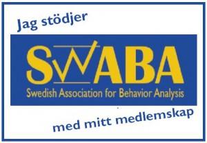 SWABA medlem