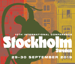 ABAI International Conference 2019