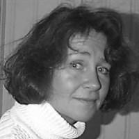 Ingunn Sandaker