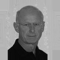 Olle Wadström